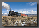 Click here to go to Nevada Northern Railway photo gallery